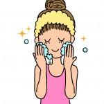 鼻の毛穴の黒ずみを改善する方法