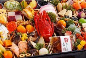 かに本舗の京都円山料亭「東観荘」のおせちが主婦会総合1位なのはなぜ?